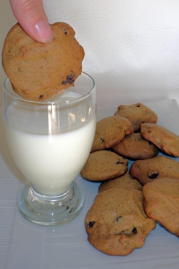 chocolate-cookie-challenge