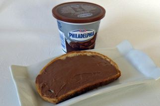 chocolate-cream-cheese