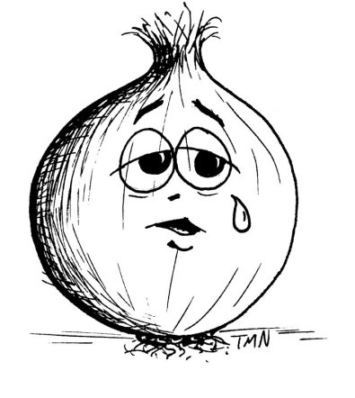 onion-with-face