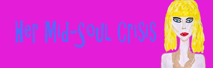 midsoul-logo